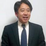 藤榮 幸人