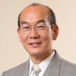 西田 文郎