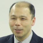 下田 浩貴